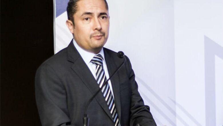 Alfredo Arzola / Seminario Automotriz