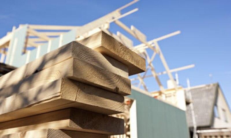 Expertos consideran que las vivienderas deberán vender activos y apegarse al concurso mercantil.  (Foto: Getty Images)