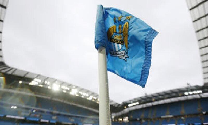 El acuerdo implica la emisión de nuevas acciones en City Football Group. (Foto: Reuters )
