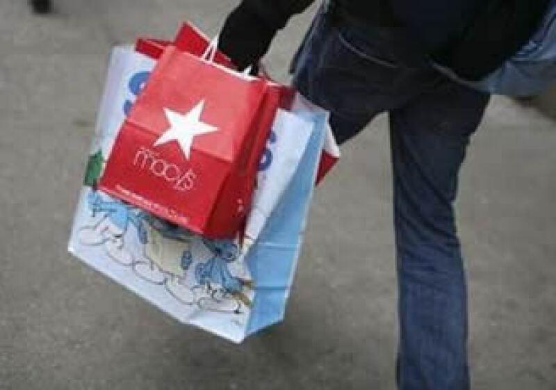 En lugar de hablar de los costos de una compra antes de realizarla, las ocultamos. (Foto: Reuters)