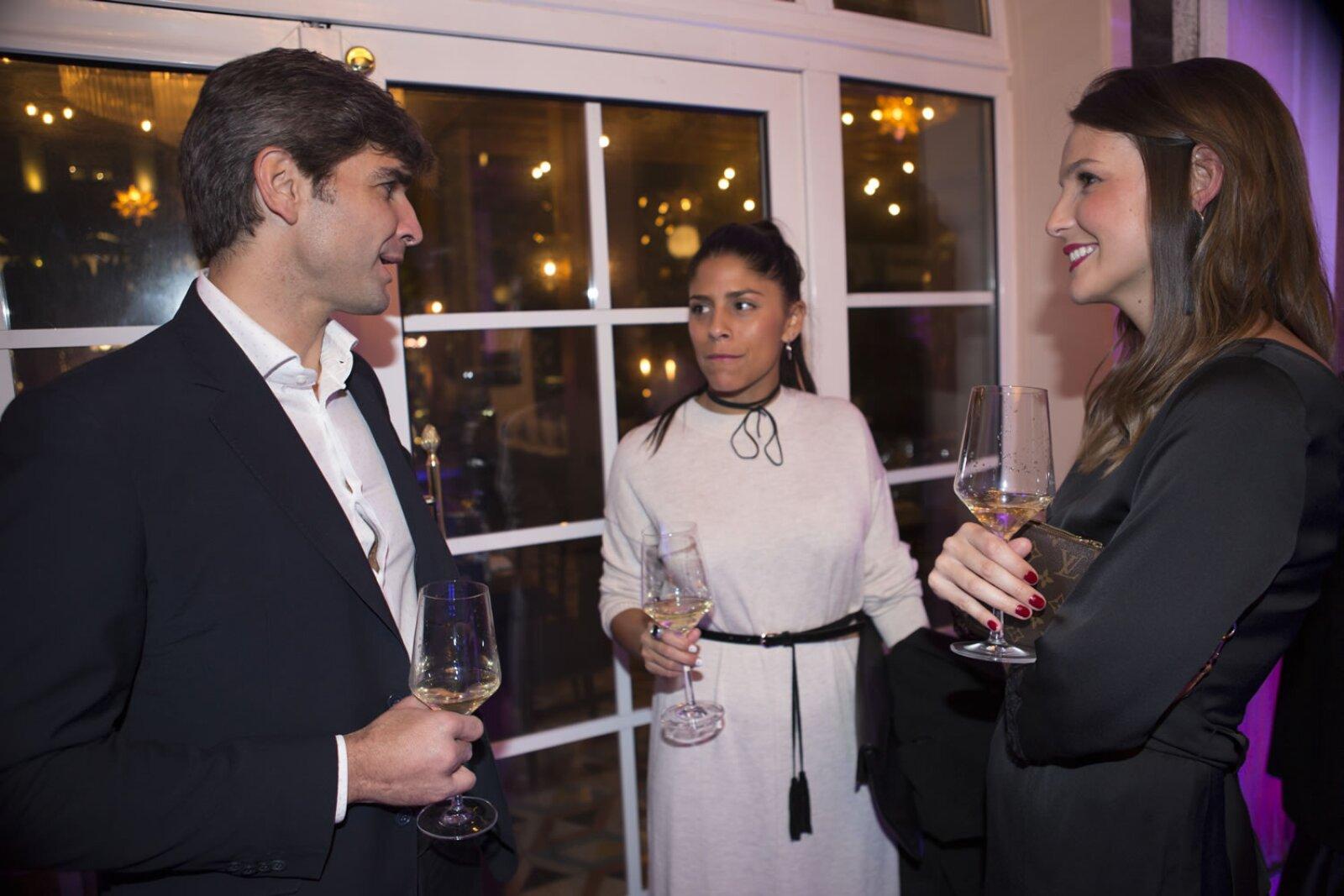 Tributo Andoni Luis Aduriz: Wine & Food Festival