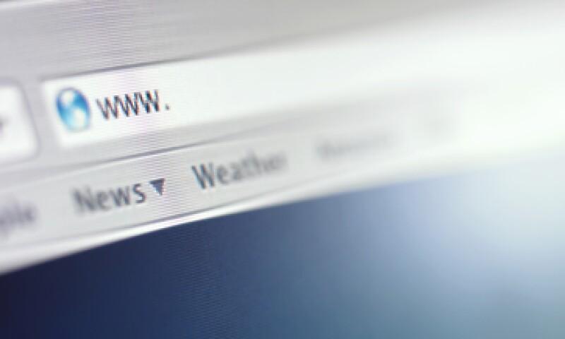 El reporte de Apple es similar al presentado por otras tecnológicas, como Yahoo y Facebook. (Foto: Getty Images)