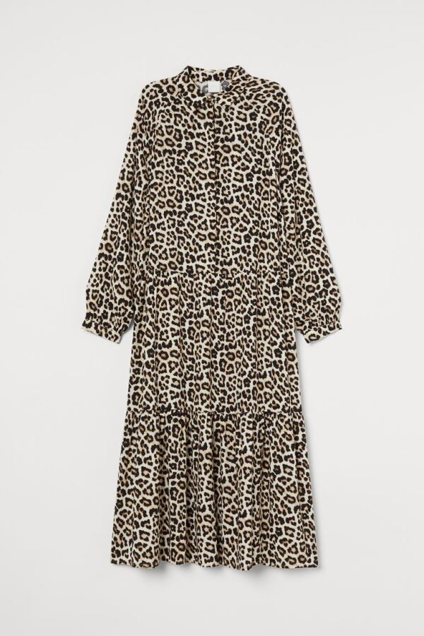 Vestido animal print HM.jpeg