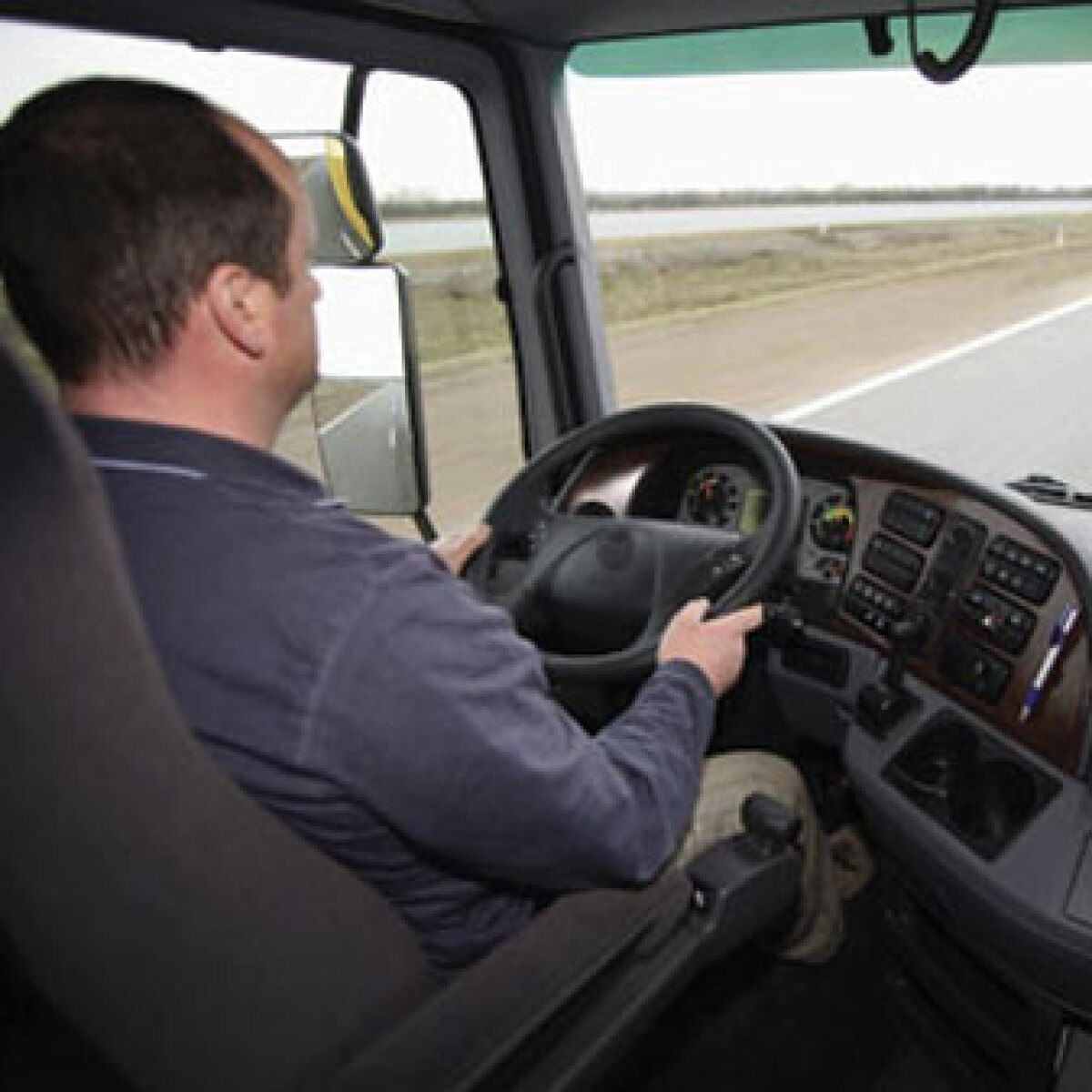 Resultado de imagen para manejo defensivo camiones