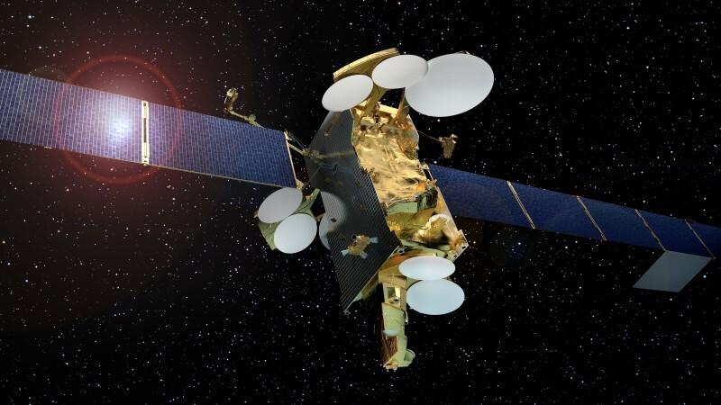 Emoresa satelital - internet