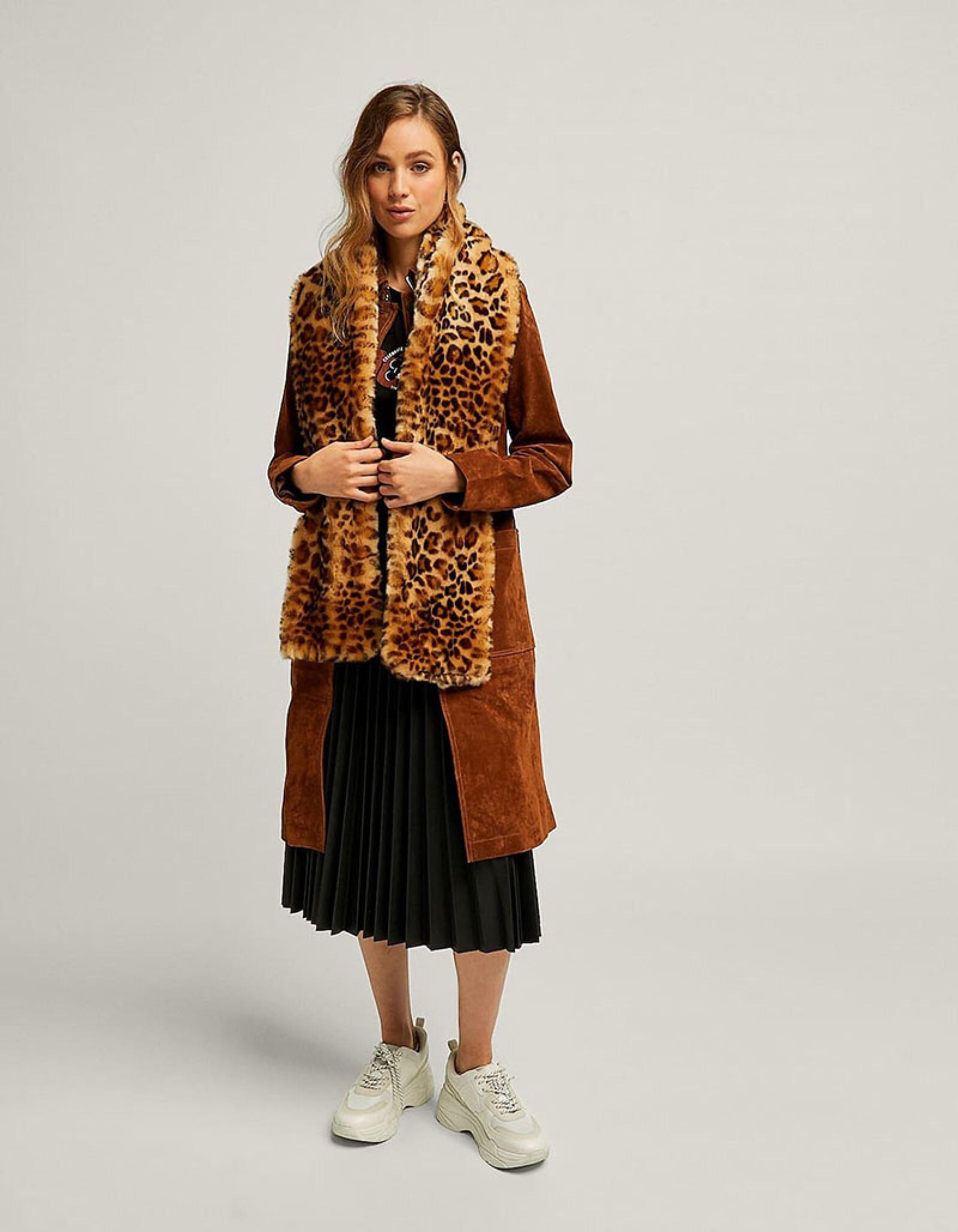 bufanda-faux-fur-animal-print