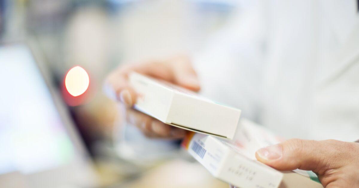 ¿A qué empresas multó la Cofece por manipular los precios de los medicamentos?