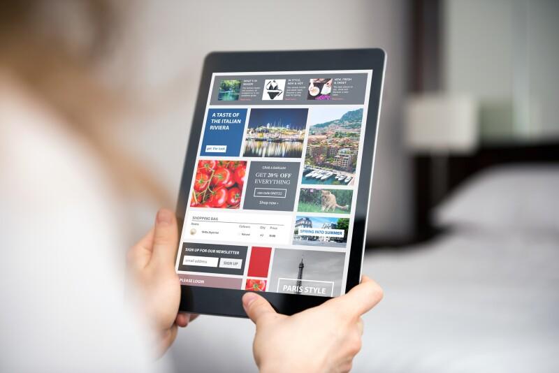 publicidad-online.jpg