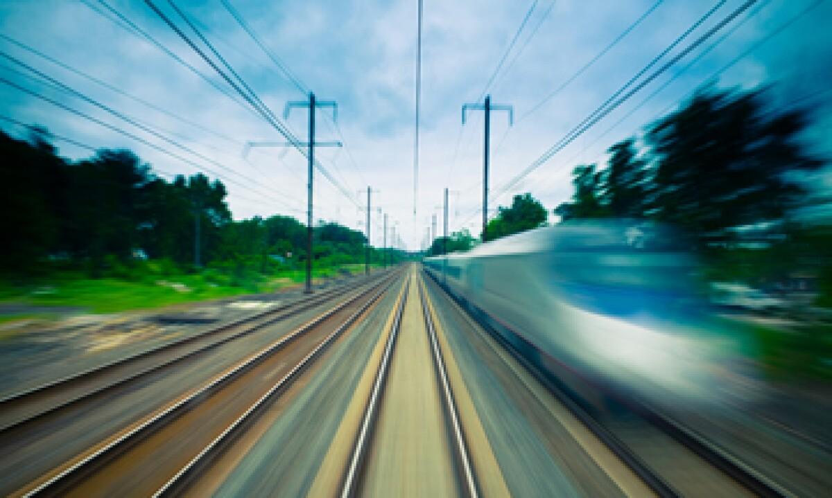 654 mdp para obra ferroviaria en Durango