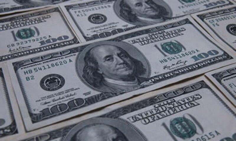 Los swaps fueron establecidos en la crisis financiera para aliviar las ajustadas condiciones de los mercados de dinero.  (Foto: Getty Images)
