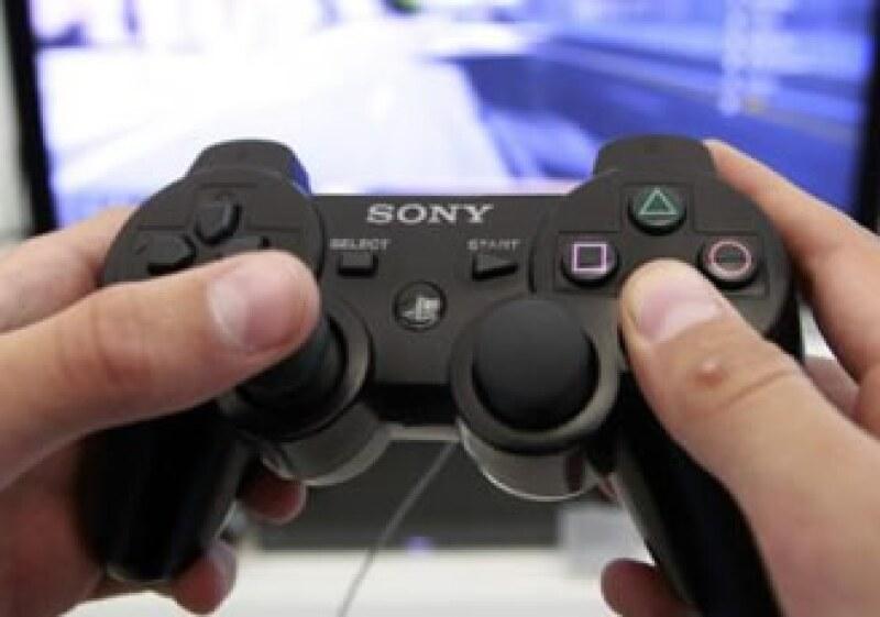 Durante cinco días, Sony ocultó a sus clientes el hackeo de información. (Foto: Reuters)