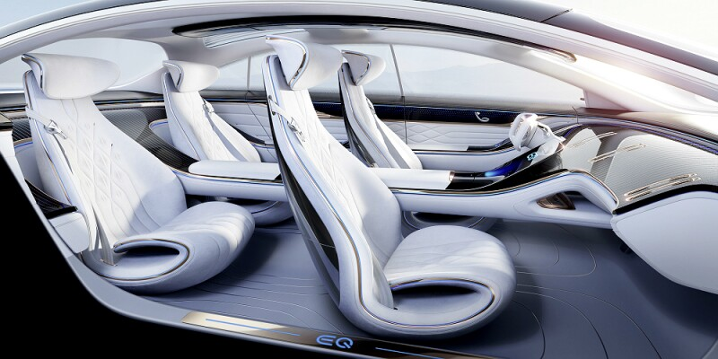 Mercedes EQS interior.jpg