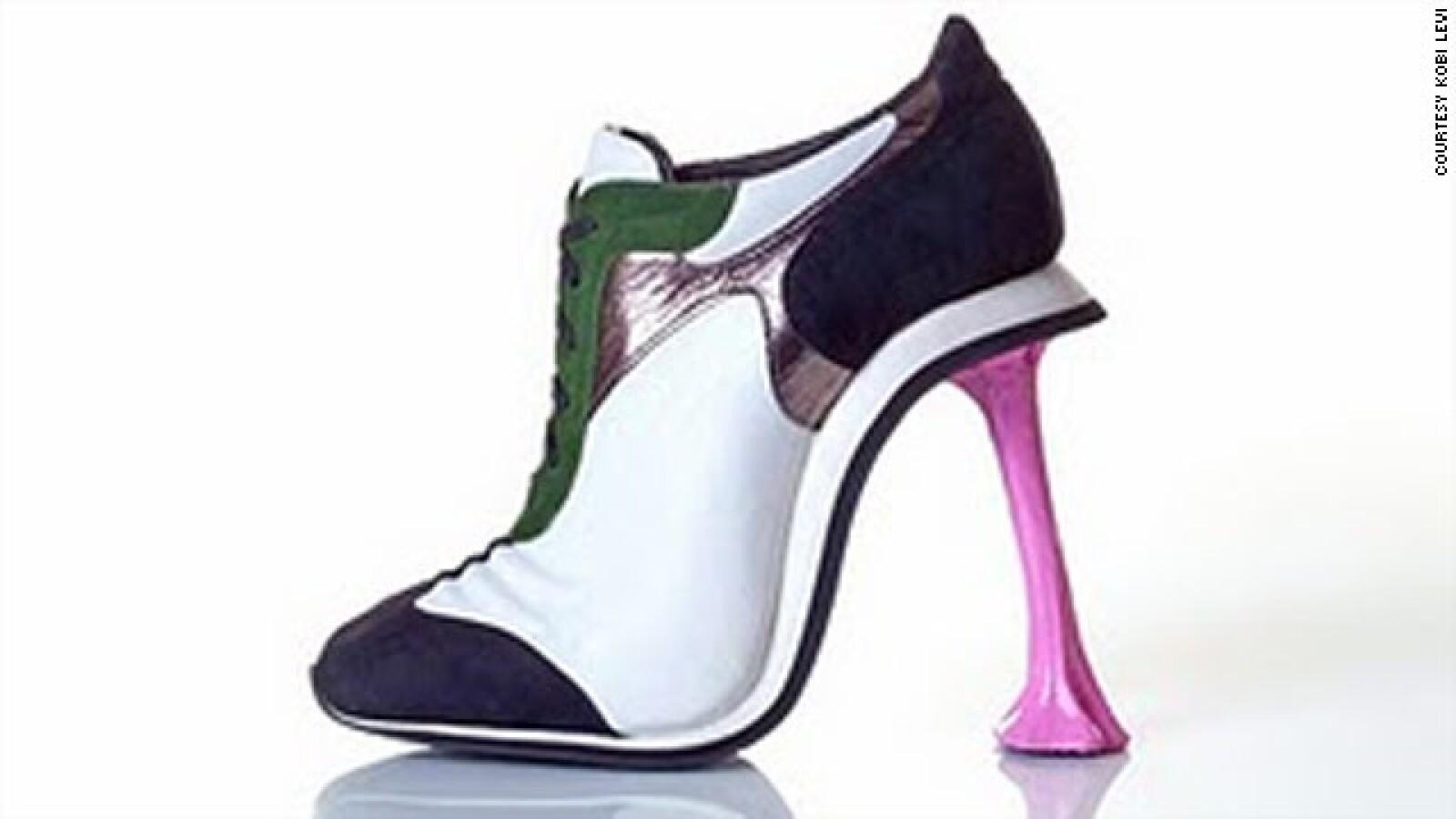 ZapatosArteCuatro