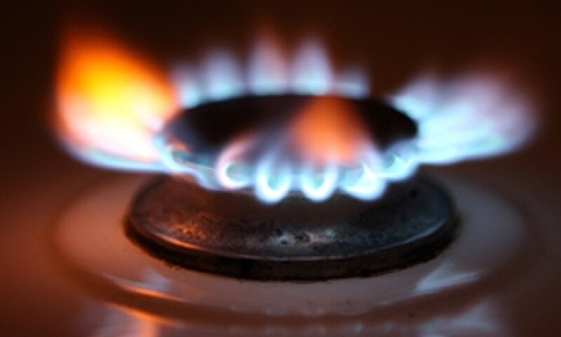 Fenosa tiene su sede en España y se dedica a la venta de gas natural. (Foto: Getty Images)