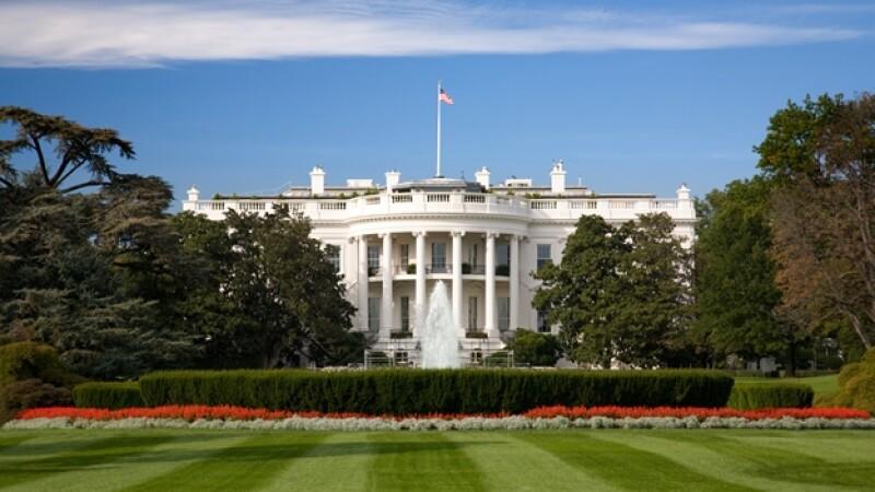 En 2011 la Casa Blanca lanzó una plataforma de peticiones ciudadanas