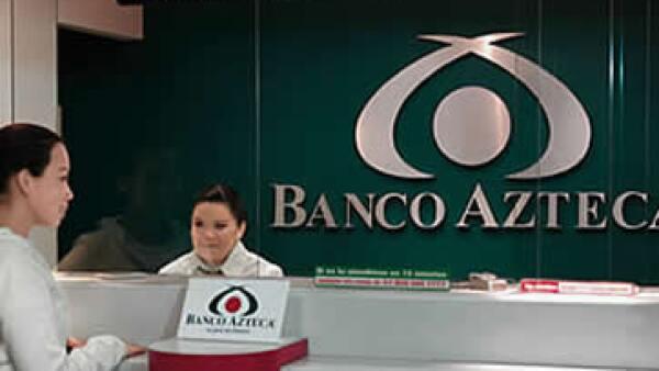 La cartera de crédito vigente del banco ascendió a 40,974 millones de pesos. (Foto: Archivo)