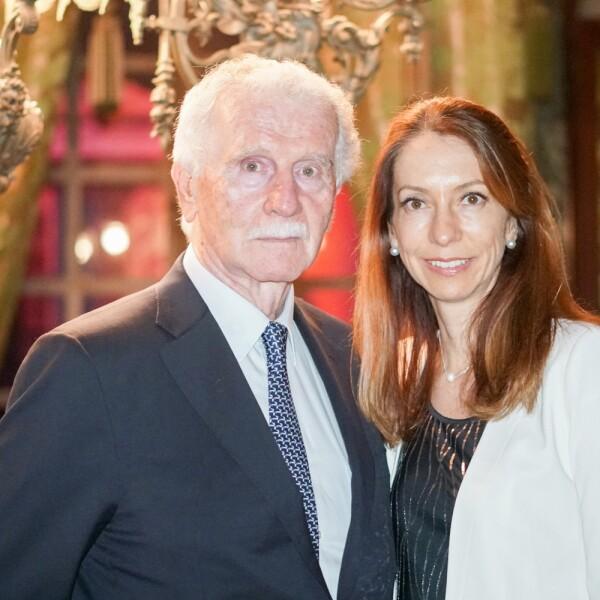 Enrico y Claudia Pagani (3).jpg