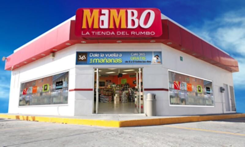 Cada tienda emplea de 4 a 6 personas y genera ventas mensuales de 300,000 pesos en promedio. (Foto: Cortesía de Alta Grupo)