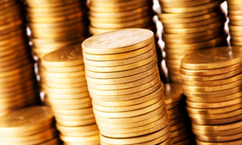 El mercado está en busca de una señal de nuevos estímulos para la economía. (Foto: Photos to go)