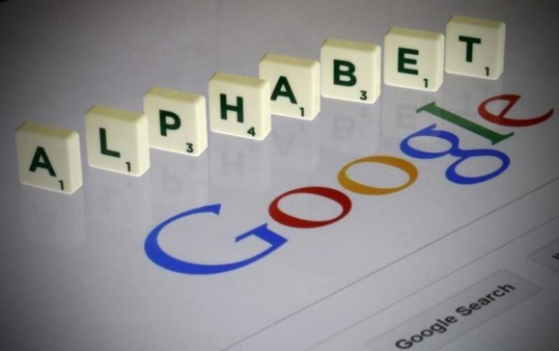 YouTube anima los ingresos de Alphabet