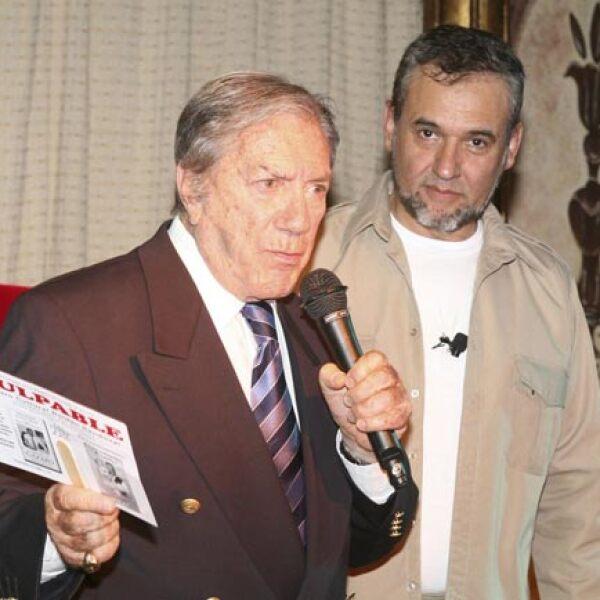 Recibió varios reconocimientos, entre ellos, un homenaje por parte de la Academia Mexicana del Tango A.C. `Gastón Martínez Matiellla´.