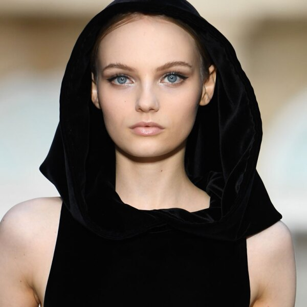 mejores-beauty-looks-haute-couture-8