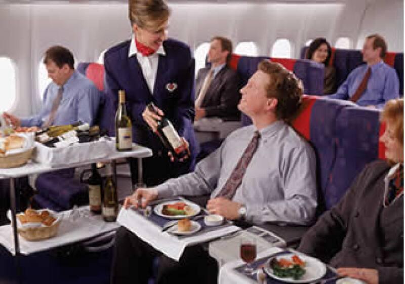 Las aerolíneas también están obligadas a pagar una cantidad por la pérdida del equipaje de los viajeros. (Foto: Photos to Go)