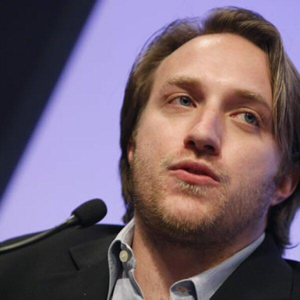Chad Hurley, cofundador de YouTube, dijo que el mercado publicitario del video en línea emergerá como un ganador de la recesión, ya que las empresas buscan formas de promoción más económicas.