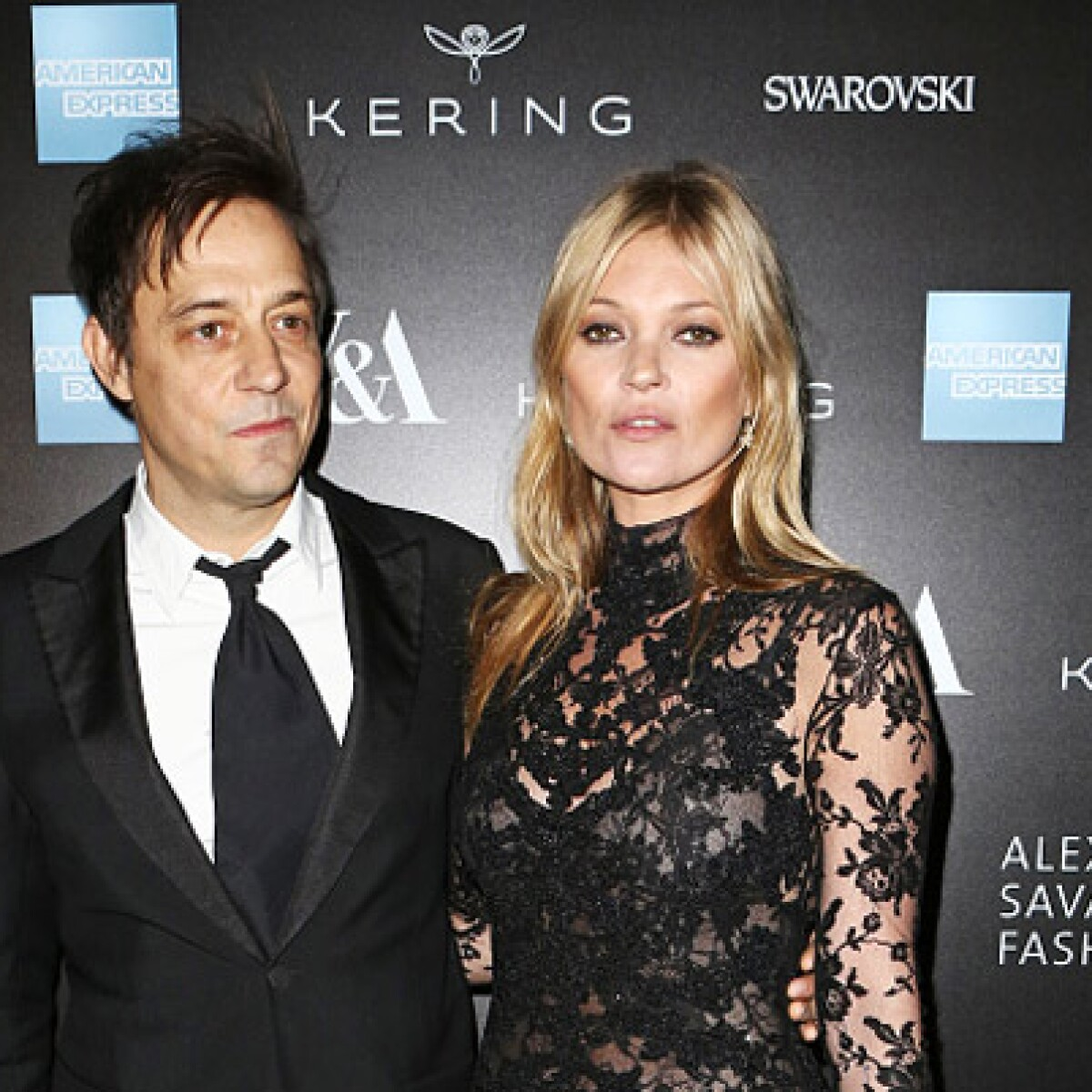 Kate Moss y Jamie Hince, ¿se divorcian?