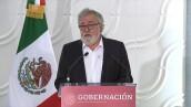 México registra 73,201 desaparecidos, la mayoría tras la guerra contra el narco