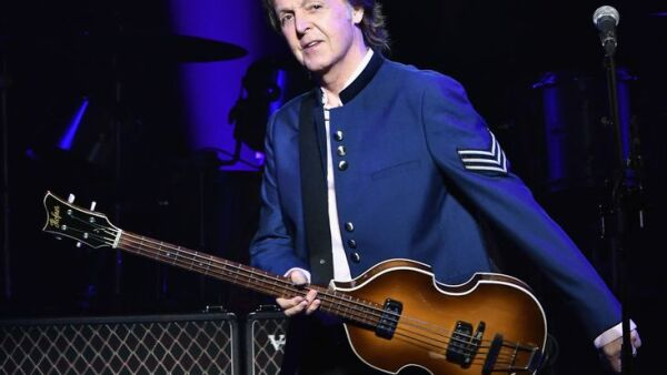 paul-mccartney_1.jpg