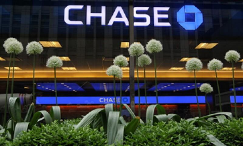 El golpe a la entidad podría ser el comienzo de una ola de castigos a otras instituciones financieras. (Foto: Getty Images)
