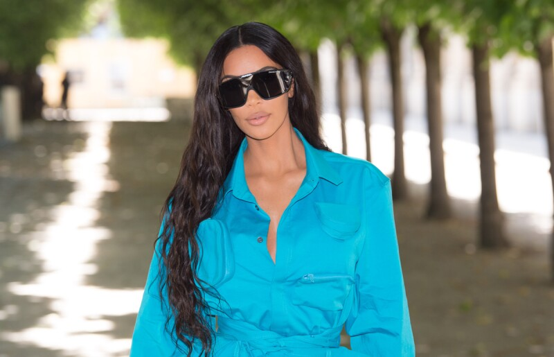 Kim-Kardashian-West-Desfile-LV