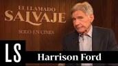 """""""Mi lealtad no es a Hollywood, es a la audiencia y a la verdad de las historias"""": Harrison Ford"""