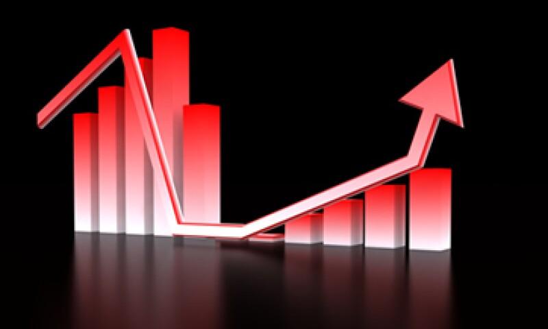 Directivos de empresas consideraron que el buen funcionamiento del sistema financiero favoreció la recuperación económica. (Foto: Thinkstock)