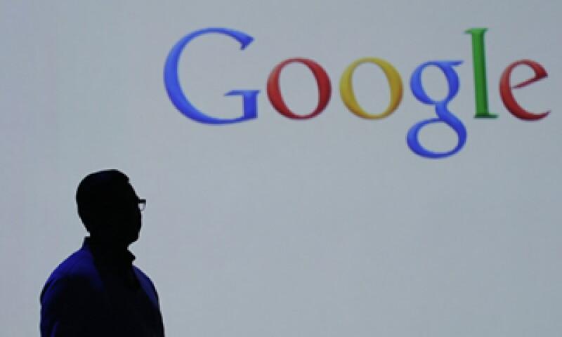 Google logró en diciembre un acuerdo similar con medios belgas. (Foto: Getty Images)