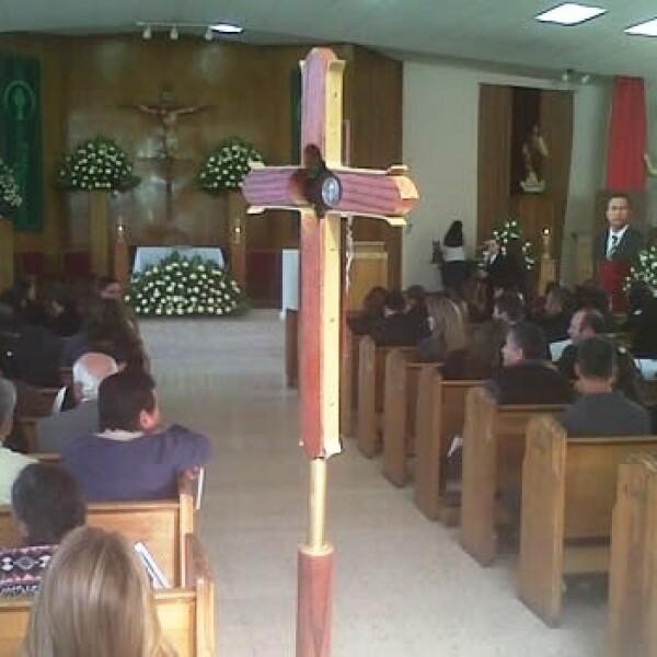 Blake Homenaje Tijuana