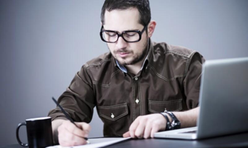 Los emprendedores no estarán exentos de cumplir con el fisco. (Foto: iStock by Getty Images)