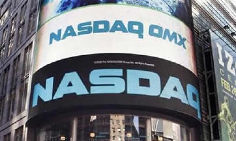 La discusión sobre el aumento del techo de deuda de EU también afecto a las acciones en Wall Street. (Foto: Reuters)