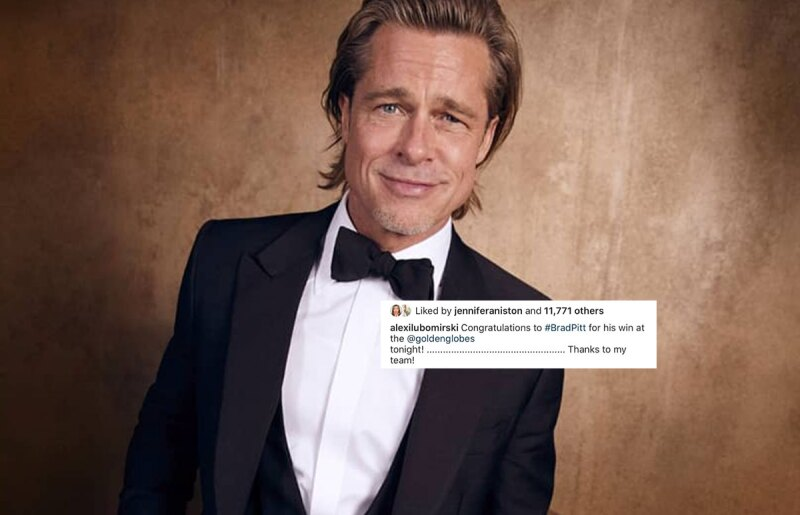 jennifer-aniston-like-foto-brad-pitt (1)