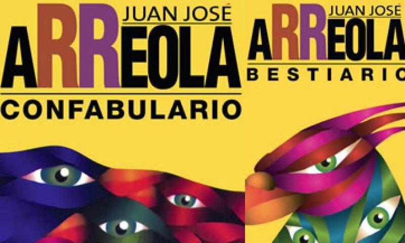 Las portadas de dos de las mejores obras del reconocido escritor mexicano (Foto: Grupo Planeta/Cortesía )