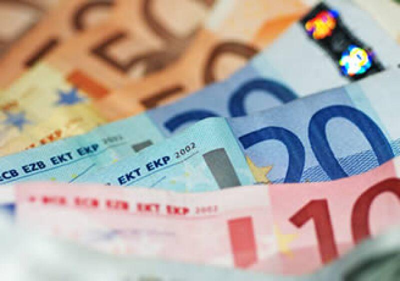 El fondo de ayuda financiera será controlado por el Banco de España. (Foto: Cortesía SCX)