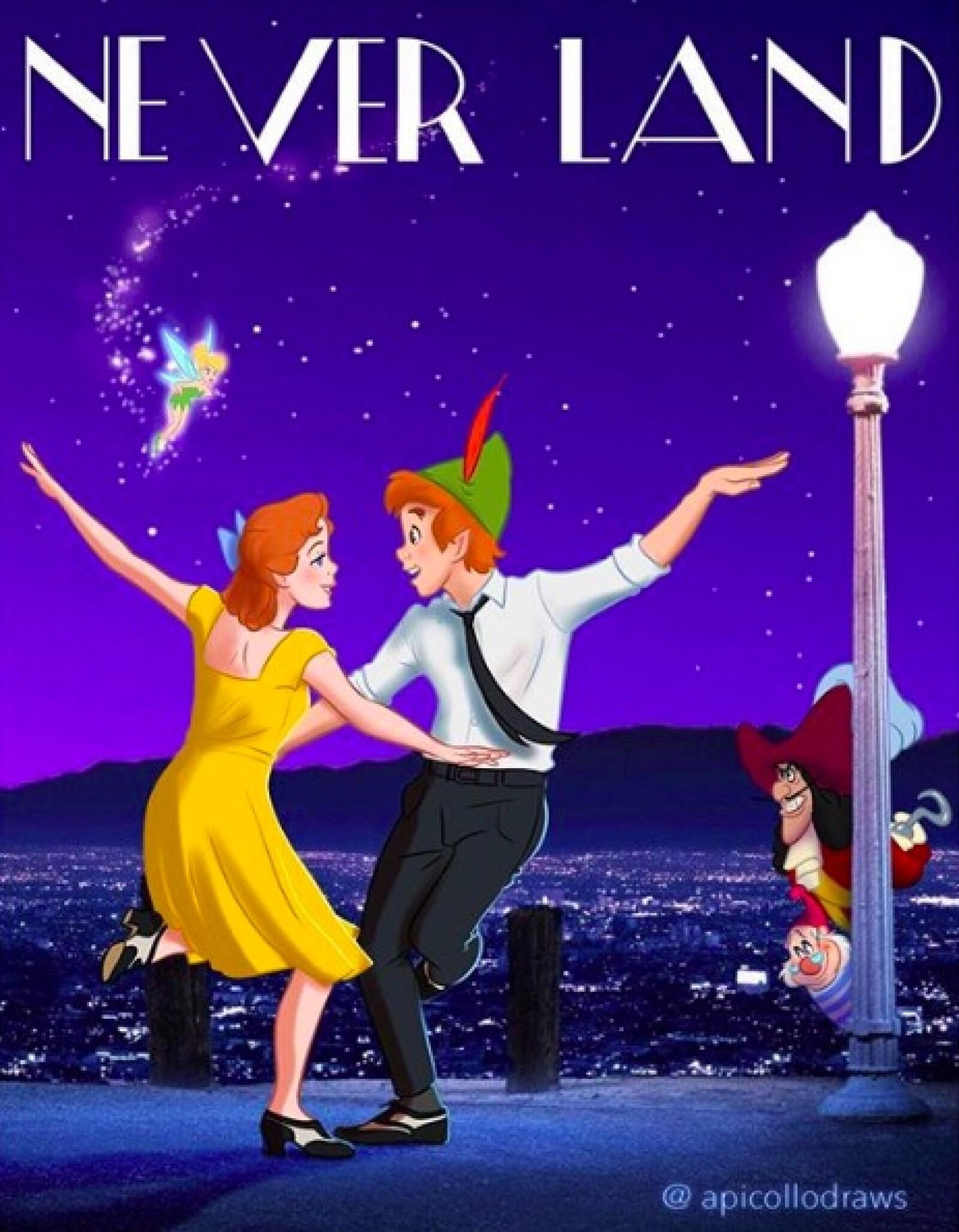 peliculas-princesas-disney-poster-peter-pan
