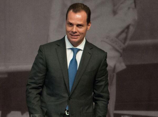 olegario vazquez (cuartoscuro).JPG