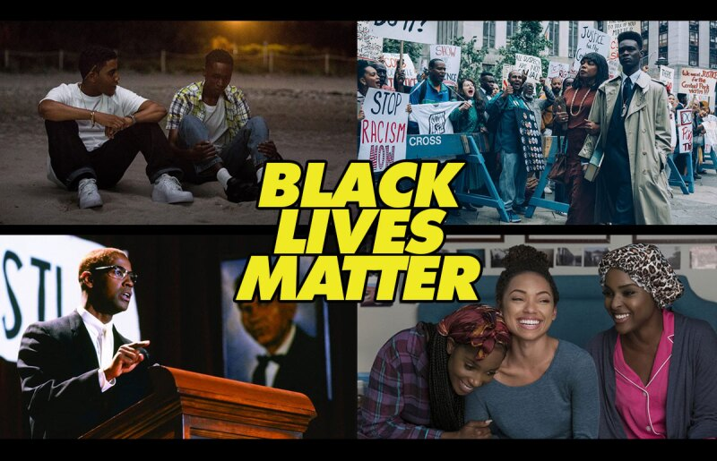 black-lives-matter-netflix