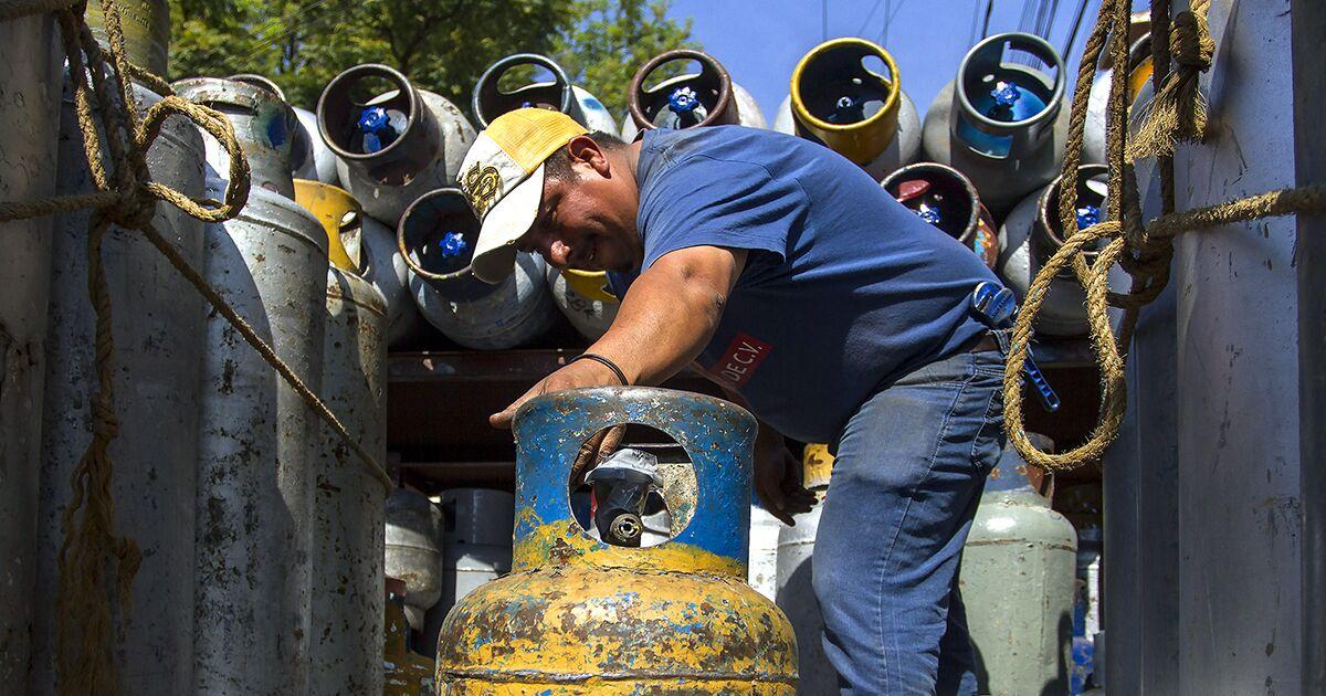 ¿Cómo conseguir trabajo en Gas Bienestar? Estas son las vacantes