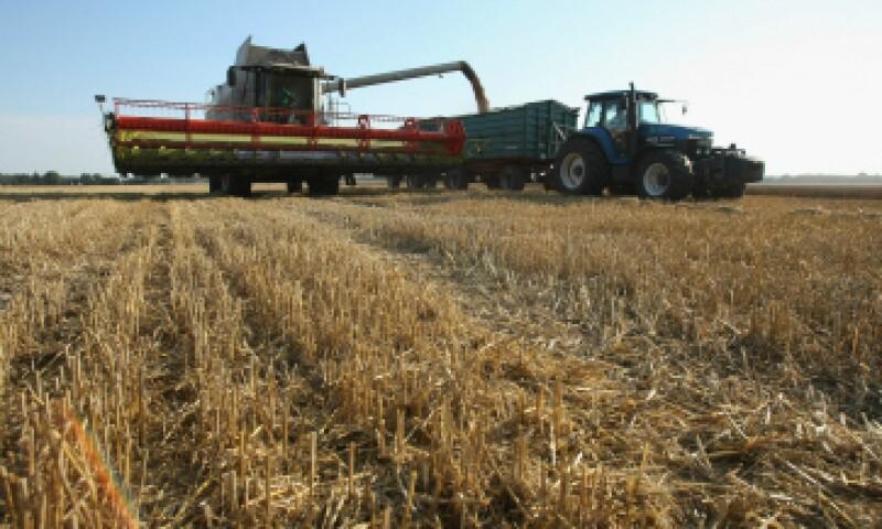 El daño se siente con más fuerza en las economías en desarrollo, que son más dependientes de la agricultura. (Foto: Getty Images)