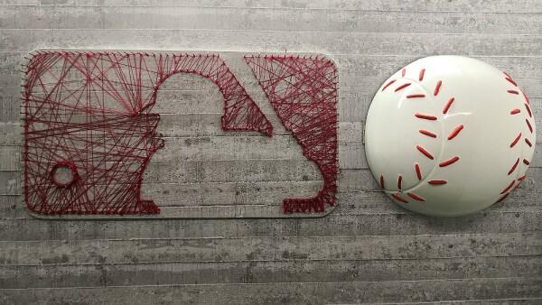 MLB Home.jpg