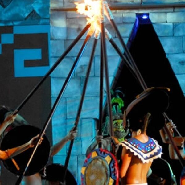 festival_maya_seis