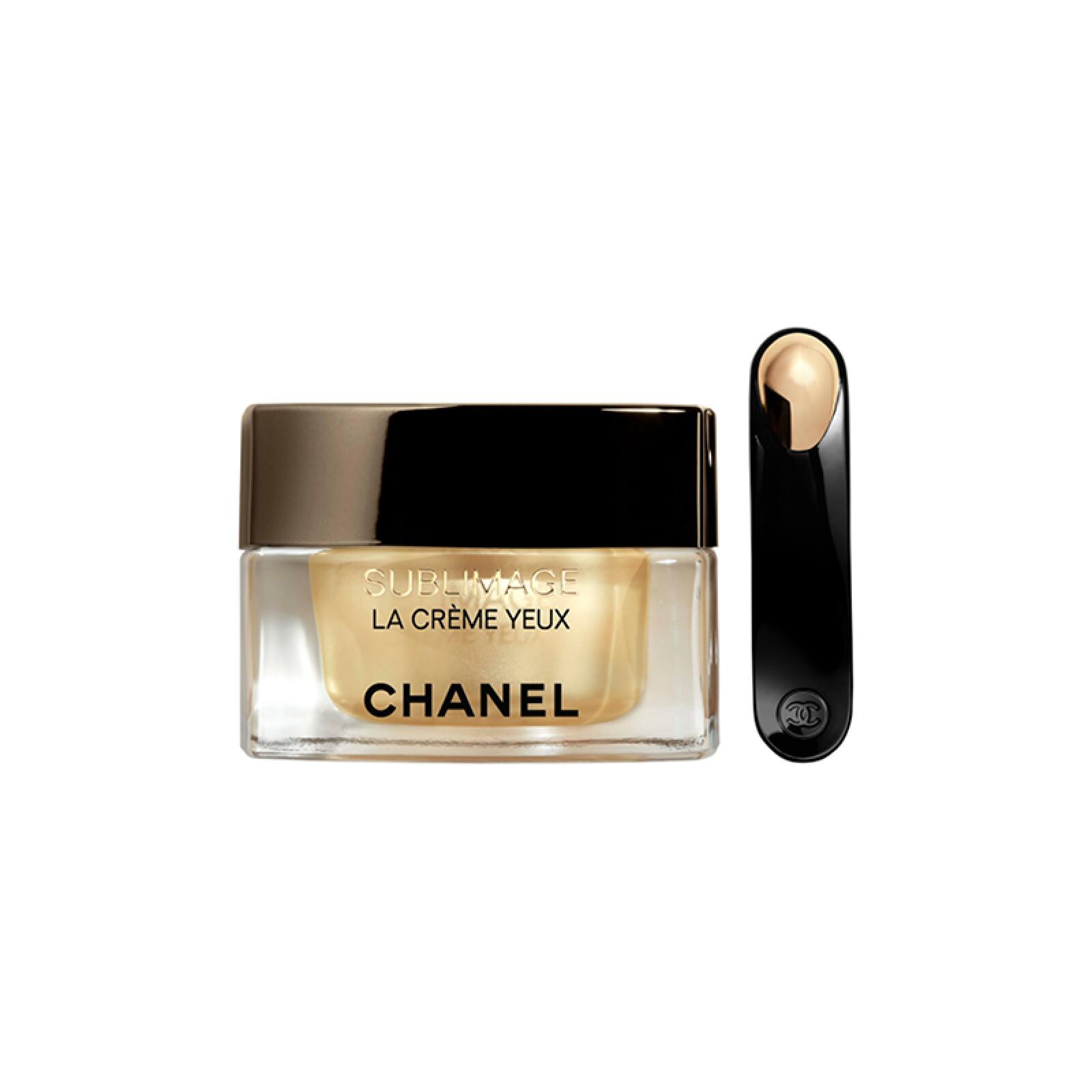 Chanel-Sublimage-La-Creme-Yeux.jpg